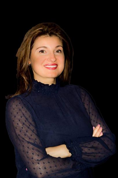 Aneta Jakuszyk