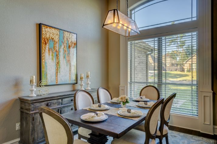 Stonyplain Homes for Sale